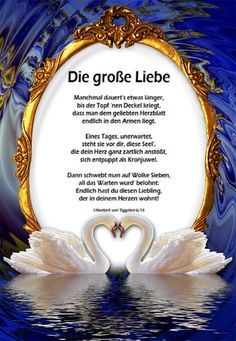 Wedding Gifts, Wedding Day, Jewel Colors, Lodge Wedding, Wedding Pinterest, Social Platform, Love Quotes, Poems, Prayers