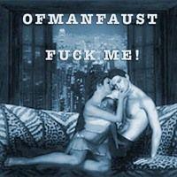 Fuck me! by D-SYNTECH on SoundCloud