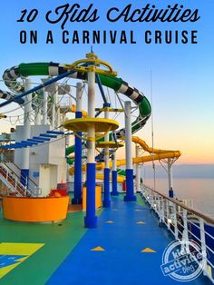 Vacation Pictures Royal Caribbean Cruise Travel Tips Adventure Key: 8775549621 Cruise Travel, Cruise Vacation, Vacation Deals, Vacation Trips, Cozumel, Carnival Cruise With Kids, Carnival Cruise Magic, Carnival Breeze, Carnival Freedom