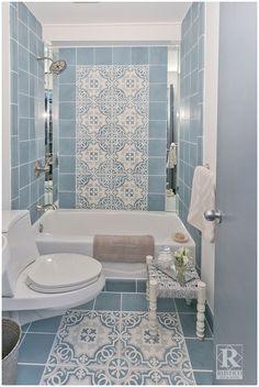 23 Modern Bathroom Tile Ideas 15 Luxury Bathroom Tile Patterns Ideas Diy Design Decor for 23 Modern Bathroom Tile Ideas Best Bathroom Tiles, Bathroom Tile Designs, Bathroom Design Small, Bathroom Flooring, Bathroom Interior Design, Bathroom Ideas, Shower Tiles, Shower Bathroom, Master Bathroom
