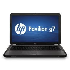 HP again come with new series of model HP Pavilion Notebook gets a HD LED, Serial-ATA hard disk and RAM. Hp Pavilion G6, Altec Lansing, Laptop Repair, Hd Led, Dell Laptops, Laptop Computers, Desktop Computers, Macbook Pro, Boxing