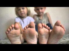 Lasten sivut - Katso video