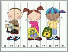 sayı_puzzle_çocuklar