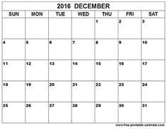 Printable Calendar  Yearly Calendar    Calendar