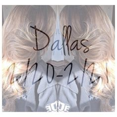 My #Dallas Dolls y'all are up next! Booking for 2/20-2/21. All appointments require deposit for new and returning clients. If you do not pay your deposit you DO NOT have an appointment!! Hair and install packages will also be available for preorders. To book your appointment  email me at ashley@frontrowhair.net to receive your deposit invoice. You can also direct any questions here as well.  #lahair #frontrowhair #naturalhair #hairstylist #travelingstylist #dallashair #dallashairstylist…