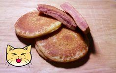 เมนูอาหารแมว เมื่อเชฟอาหารคนต้องมาทำอาหารแมวเหมียวเมนูต่างๆจึงเกิดขึ้น!!!