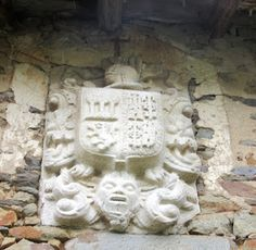 Asturias, Genealogía Heráldica y Nobiliaria