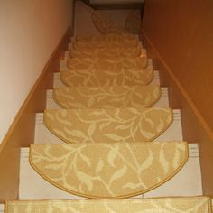 High-grade Staircase carpets Non-Slip mats and rugs for stairs skid  Thickening Durable Stable no   glue QB-3 (15 pcs Set ) - http://www.aliexpress.com/item/High-grade-Staircase-carpets-Non-Slip-mats-and-rugs-for-stairs-skid-Thickening-Durable-Stable-no-glue-QB-3-15-pcs-Set/1564400785.html