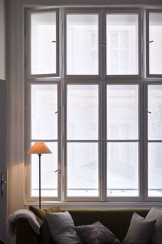 Divider, Windows, Furniture, Home Decor, Nice Asses, Homemade Home Decor, Home Furnishings, Decoration Home, Window