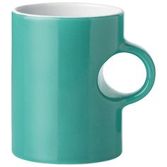 Stelton Circle Mugs