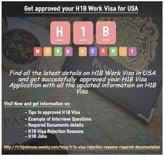 178 Best USA Jobs | H1B Jobs | Engineering Jobs | OPT / CPT