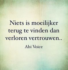 Sef Quotes, Words Quotes, Sayings, Meaningful Quotes, Inspirational Quotes, Healing Words, Dutch Quotes, Smart Quotes, Lessons Learned In Life