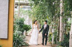 Eden Gardens Wedding Photographer www.matthewmead.com.au #weddingdress #flowers #wedding #weddings #bride #weddingphotography #portraits #style #weddingphotos #creative #photography #weddingdress #weddingflowers #weddingshots #weddingphotographer #bride #portraits #bridalportraits #beautiful #bridalphotos #bridephotos #photo #ideas #poses #weddinggown #bridalgown #inspiration #dreamwedding #party #bridal #love #fashion #photogtapher #art #model #girl  #groom #weddingdress
