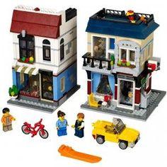 19 Most Inspiring Lego Atlantis Images Atlantis Lego Games Lego Sets
