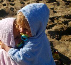 la-proteccion-solar-de-los-bebes-y-ninos-lo-que-debes-saber-babyecochic