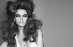Haircare by Robert Jaso