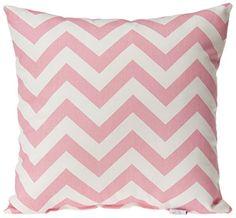 Sweet Potato Swizzle Chevron Pillow, Pink/White Sweet Potatoes http://www.amazon.com/dp/B00NGD6QGA/ref=cm_sw_r_pi_dp_gIgZvb1BE8B1X
