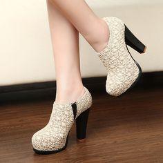 princess shoes   Princess fashion women's shoes woman 2013 platform high heel shoes new ...