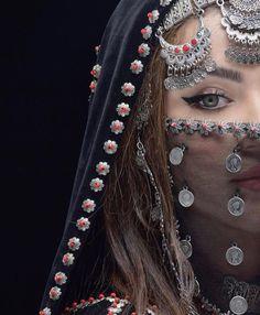 Lovely Girl Image, Beautiful Girl Photo, Cute Girl Photo, Beautiful Hijab, Stylish Girls Photos, Stylish Girl Pic, Yemen Women, Arabian Beauty Women, Afghan Girl