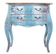 Decor, Furniture, House Design, Shabby Chic, Home Accessories, Painted Furniture, Hall Design, Furnitue, Home Decor