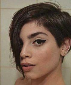37-Pixie Hairstyles