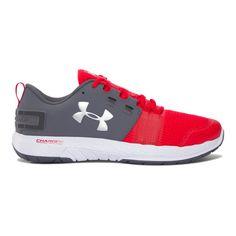 c3337e7e197 Men s UA Commit Training Shoes