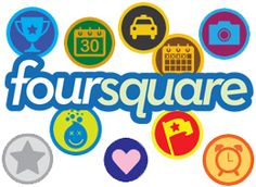 4 Ways Foursquare Can Improve Your Workplace