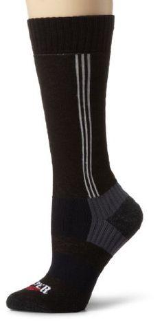 Hot Chillys Women's Medium Cushion Sock Hot Chillys. $14.36