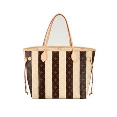 #CheapMichaelKorsHandbags  #cheapmichaelkorshandbags COM Cheap Louis vuitton handbags online outlet, Louis vuitton hobo handbags, Louis vuitton handbags outlet sale cheap, Louis vuitton handbags ebay, outlet