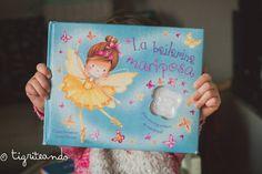 libros montessori ninos-16