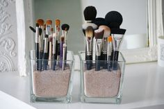 happygirl - manieren om je make-up op te ruimen - Girlscene