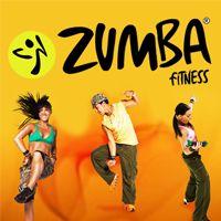 Zumba workshop (vanaf 14 jaar) - sportief, vrolijk en vol energie :Zumba. Beleef de fitness rag van de afgelopen jaren ook op uw school of bedrijf. Op heerlijke latijns amerikaanse klanken  en de laatse hits er sportief tegenaan met zijn allen onder leiding van een gecertificeerd Zumba instructrice.