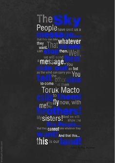 Sully Quotes Avatar 2009  Pinterest  Avatar Powerful Quotes And Movie