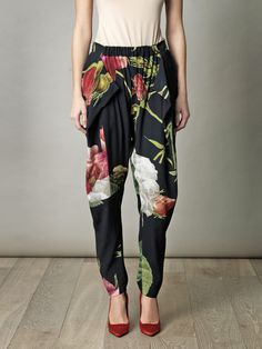 Vivienne Westwood - Anglomania