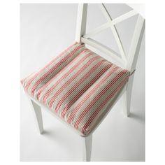 ULLAMAJ Μαξιλαράκι καρέκλας - IKEA
