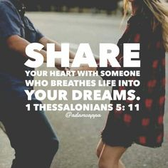 Christian singles....SEARCH for someone who will become your biggest cheerleader as you also become theirs.  #christiandating #christianmarriage #christiansingles #godlydating