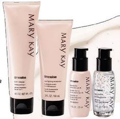 products i love - Google Search