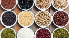 ΕΛΛΗΝΙΚΑ ΠΡΟΙΟΝΤΑ: Κατάλογος τροφίμων με την περιεκτικότητά τους σε φ...
