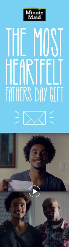 father's day 4k