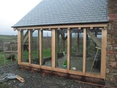 Google Image Result for http://www.tamarjoinerycompany.co.uk/insulated-oak-conservatory-garden-room.jpg