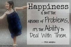 Problems? Life Lesson Quotes, Life Lessons, Life Quotes, Image Search, Happy, Quotes About Life, Living Quotes, Life Lessons Learned, Quotes On Life