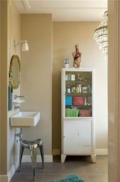 cabinet! sink!    Maison à vendre: 5211 40, rue Luijben BT 's-Hertogenbosch - Photos [fondations]
