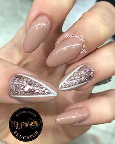 nail art products one-stop shopping, refined, all categories Best Gel Nail Polish, Nail Pro, Nail Manicure, Pedicure, Sexy Nails, Love Nails, Gorgeous Nails, Pretty Nails, Matte Nails