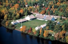 This link to Pure Michigan is great for planning your trip to Copper Harbor
