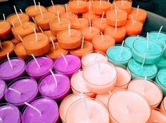 Be one of the first ten customers and take advantage of an epic deal!  I'm trading you essentially free candles for you to favorite my shop and  write a review.  #free #freesamples #freecandles #candlesamples #etsy #etsyhandmade #etsycandle #love #want #a