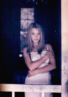 Britney Spears ,,!,