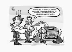 Fórmulas alternativas a la consulta soberanista catalana / www.elpeneque.com
