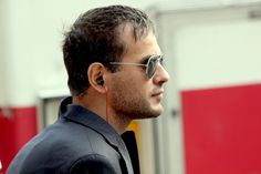 FBI agent Daan video Sunni Sparkles - Double H