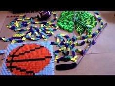 dominoes pieces wonderful perfection show Videos, Youtube, Youtubers, Youtube Movies