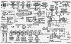 7.3 powerstroke wiring diagram - Google Search | work on 6.0 powerstroke belt routing diagram, ford 7.3 parts diagram, 97 7.3 fuel system diagram, 1997 f250 wiring diagram, 6.6 duramax wiring diagram, 6.0 powerstroke glow plug diagram, cummins ecm wiring diagram, ford 3g alternator wiring diagram, headlight plug wiring diagram, auto wiring diagram, 7.3l glow plug wiring diagram, 7.3 injector diagram, f350 trailer wiring diagram, 6.7 cummins wiring diagram, ford 7 pin wiring diagram, engine wiring diagram, jeep 4.0 wiring diagram, 6.7 powerstroke diagram, 6.0 powerstroke injector diagram, 4.6 serpentine belt diagram,